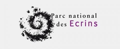 Logo Parc Ecrins