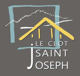 Logo Clot Saint Joseph